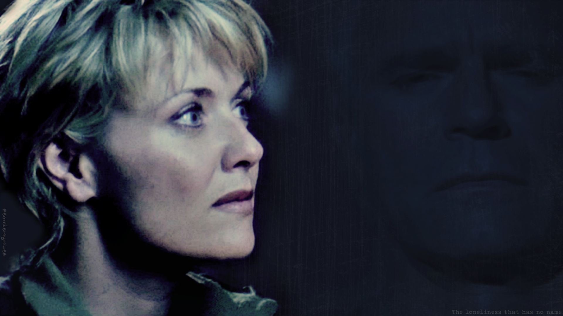 Samantha Carter - Wikipedia